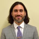 Matthew Major, PhD, Invited Keynote Speaker at ISPO 2021